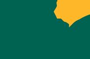 "Image result for s&s seeds logo"""