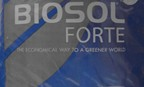Biosol Forte 7-2-1, Time Release Fertilizer
